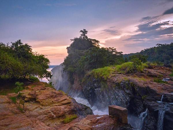 20 DAYS CONGO RWANDA & UGANDA